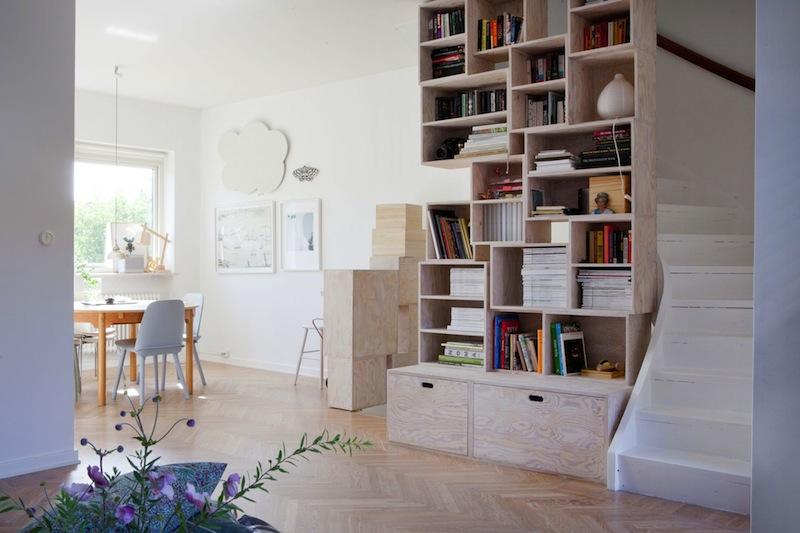 Nice-House-on-Futurustic-Blog11.jpg
