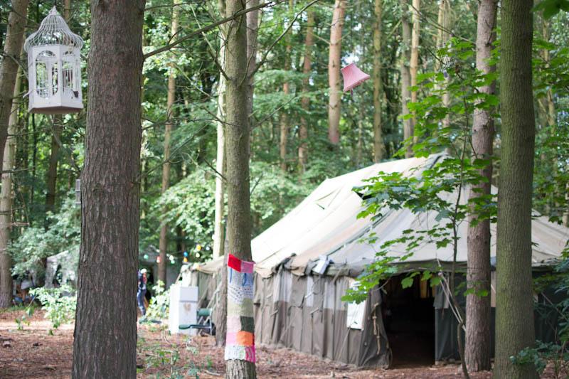 Just-So-Festival-on-Futurustic-18.jpg
