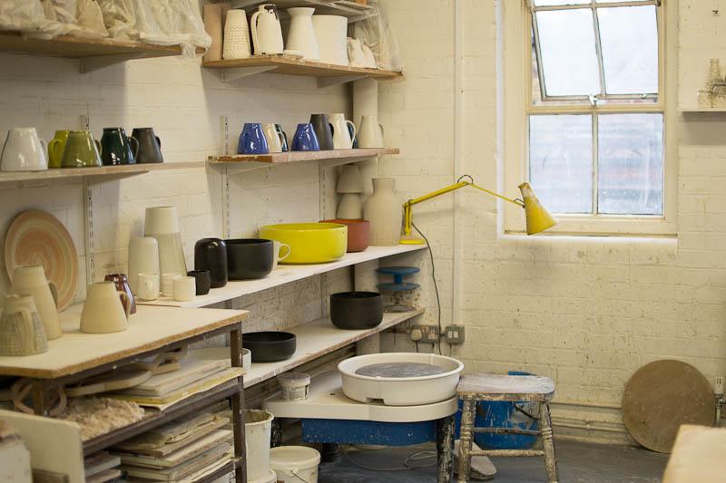 Nicola-Tassies-studio-on-Futurustic-Blog-11.jpg