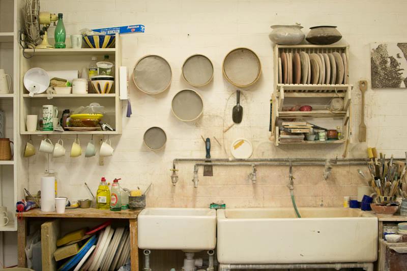 Nicola-Tassies-studio-on-Futurustic-Blog-14.jpg