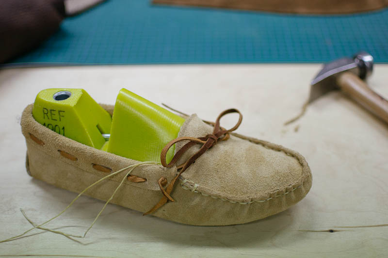 Rose-Choules-Moccasin-Workshop-25.jpg