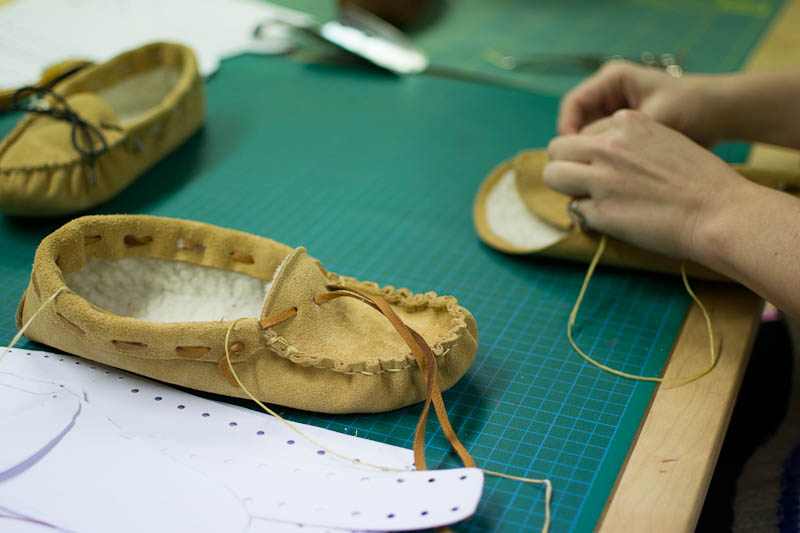 Rose-Choules-Moccasin-Workshop-20.jpg