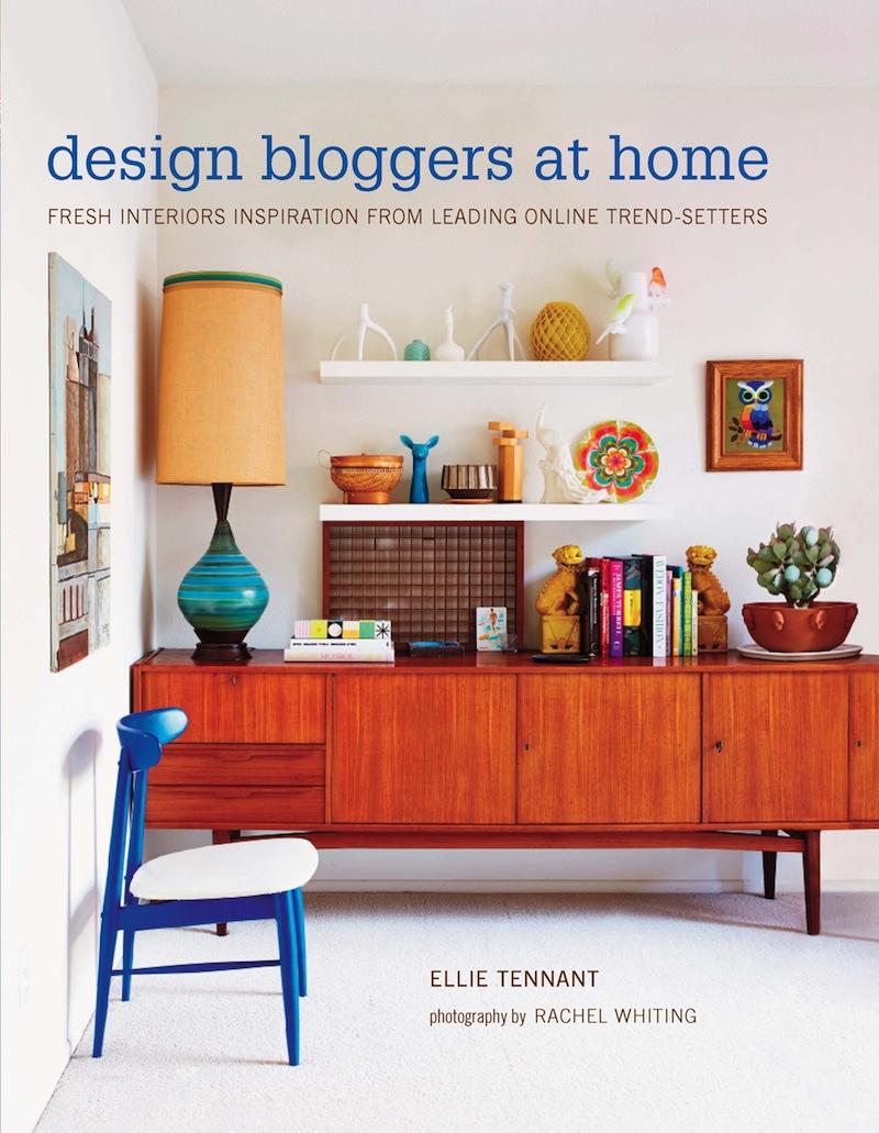 Design_Bloggers_new.jpg
