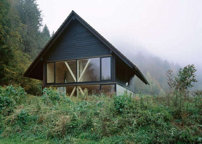 Flammer-House-05.jpg