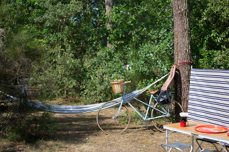 Camping-12.jpg