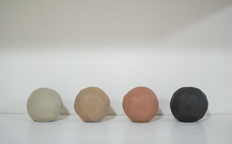 claysample03-1.jpg