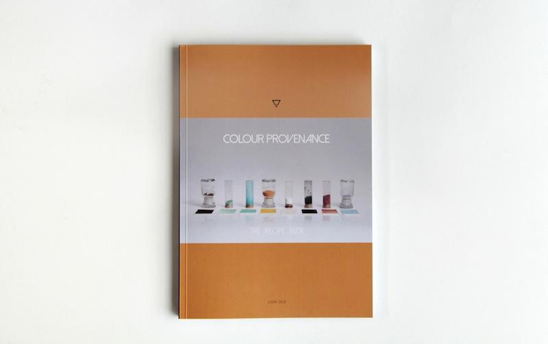 recipe_book_01.jpg