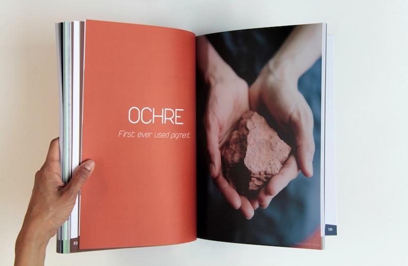 Recipe_book_10-1_o.jpg