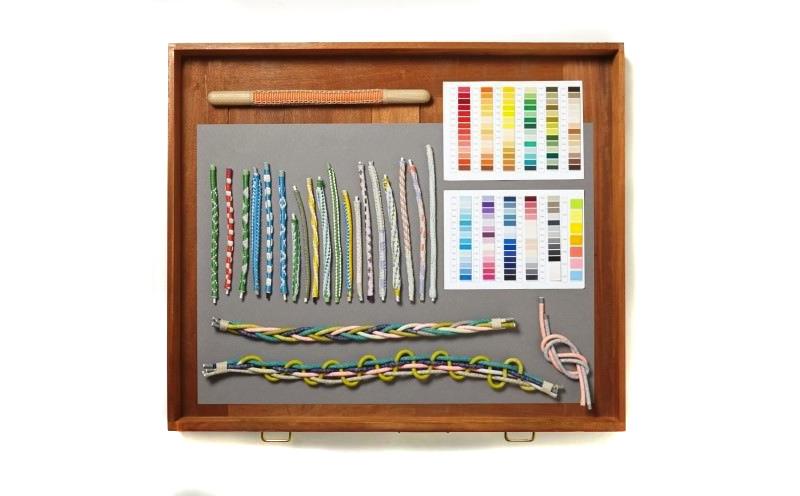 New-Craftsmen-Drawers-01.jpg