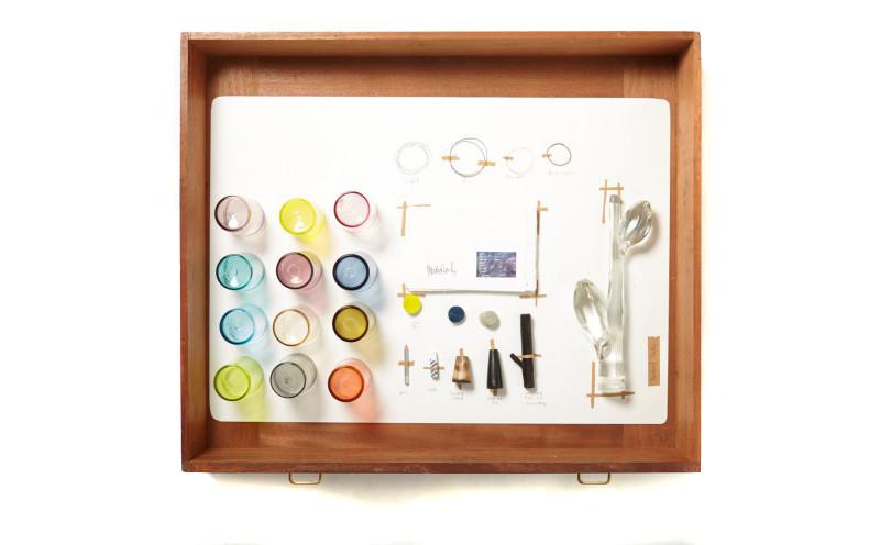 New-Craftsmen-Drawers-02.jpg