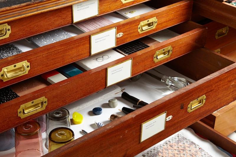 New-Craftsmen-drawers.jpg