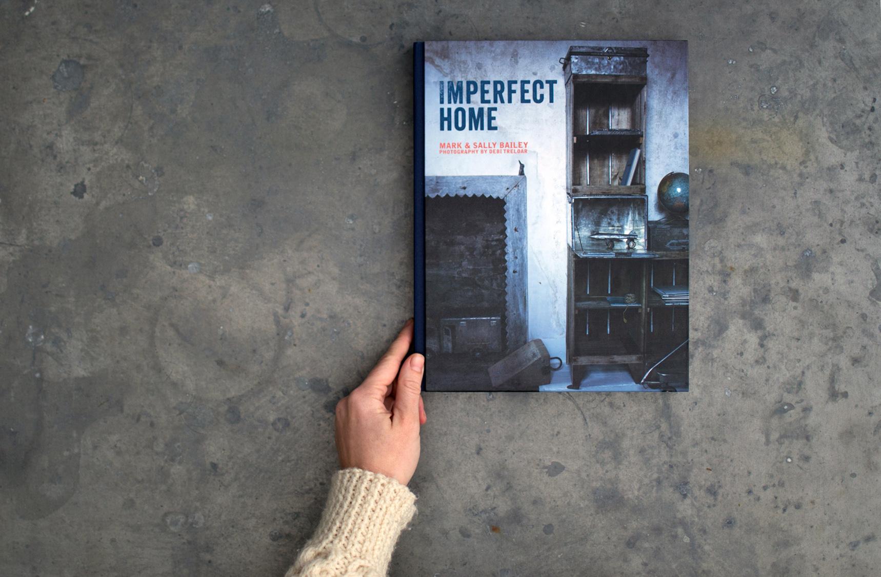 ImperfectHome-04.jpg