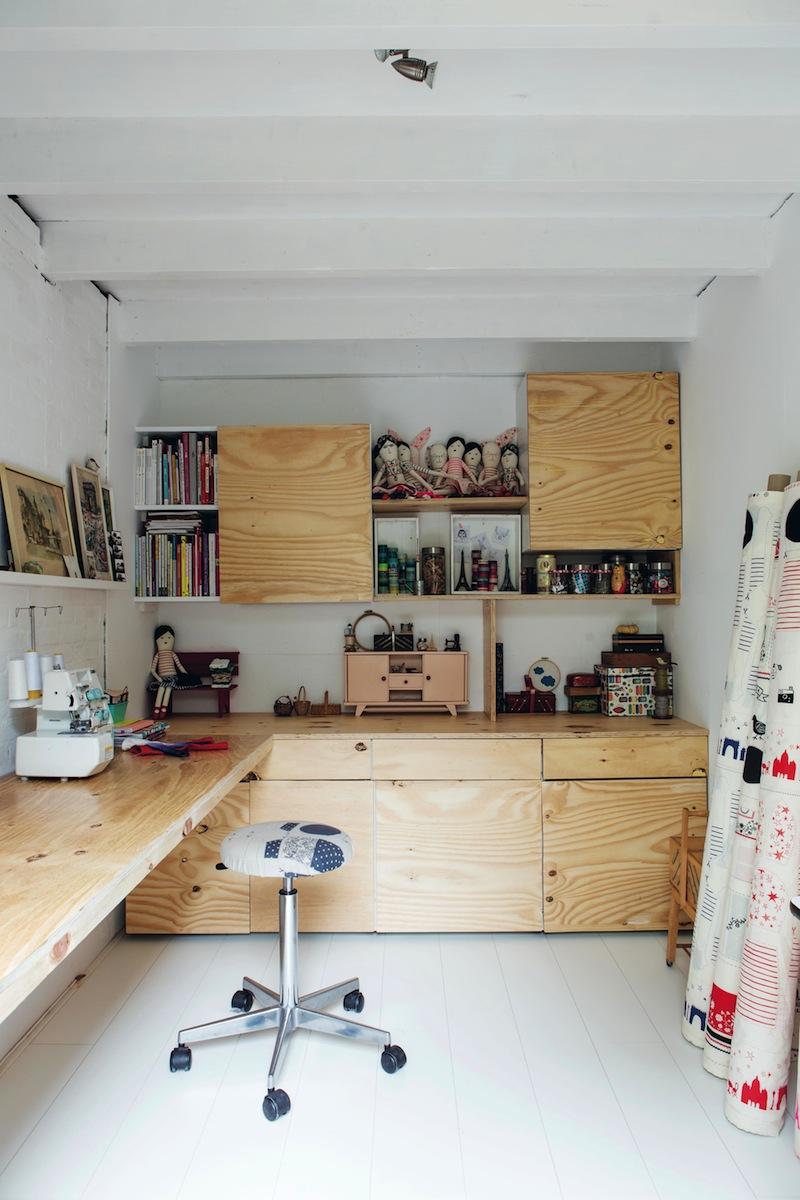 Makers-Spaces-on-Modern-Craft-Workshop-02.jpg