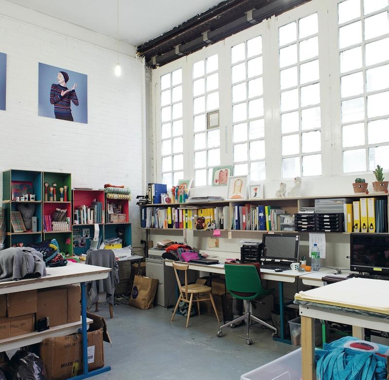 Makers-Spaces-on-Modern-Craft-Workshop-03.jpg