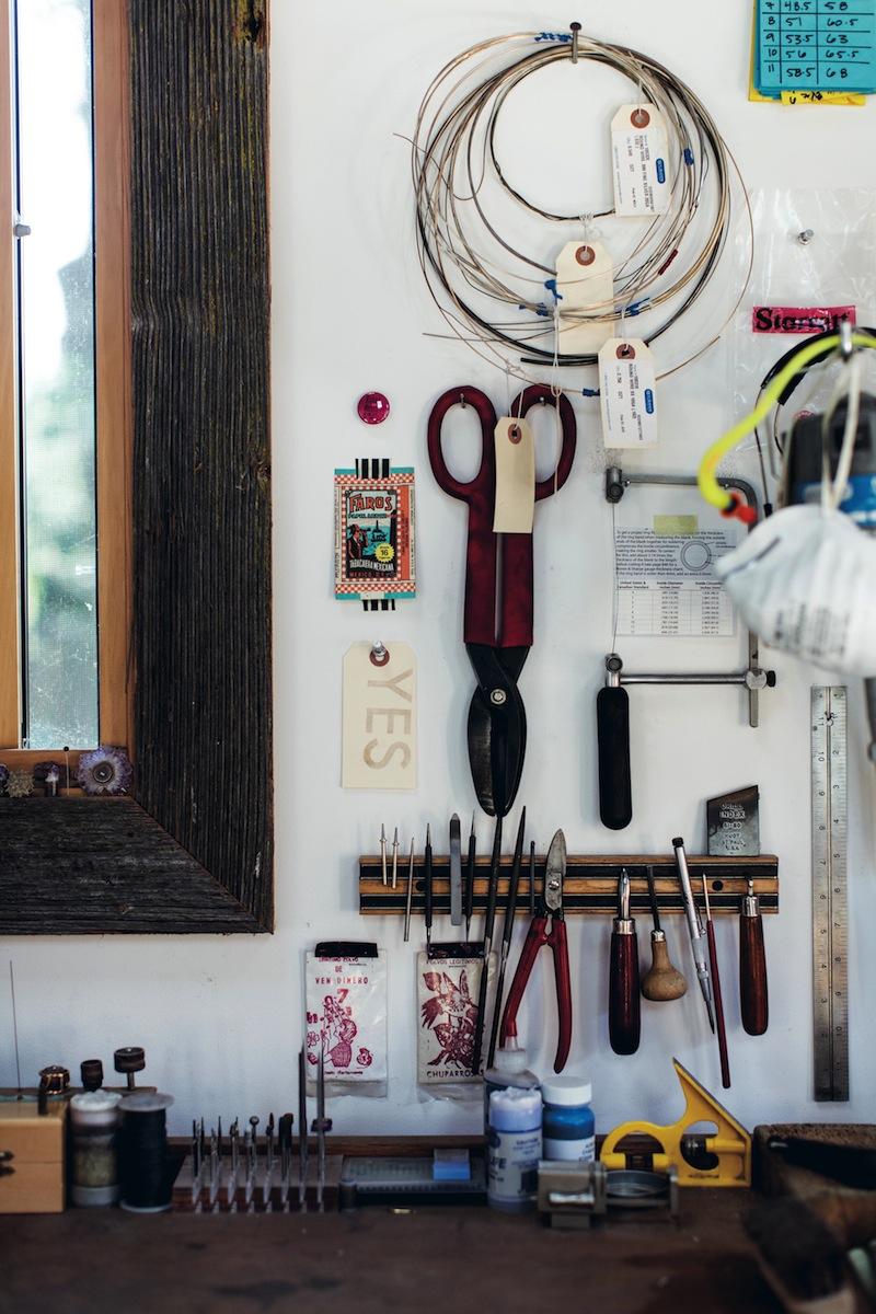 Makers-Spaces-on-Modern-Craft-Workshop-05.jpg