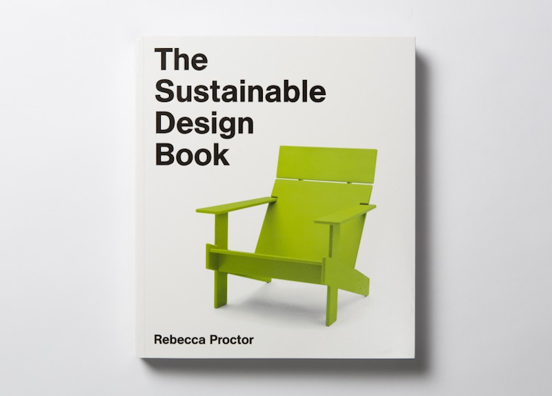 The-Sustainable-Design-Book-by-Rebecca-Proctor.png