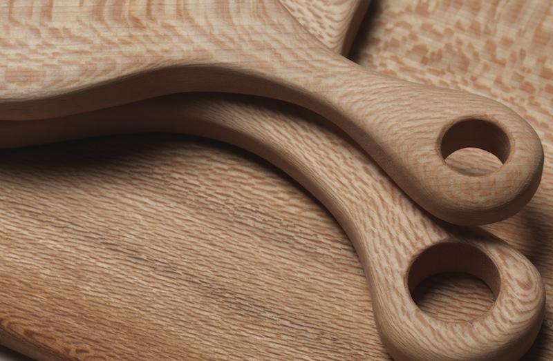 Hampson-Woods-03.jpg