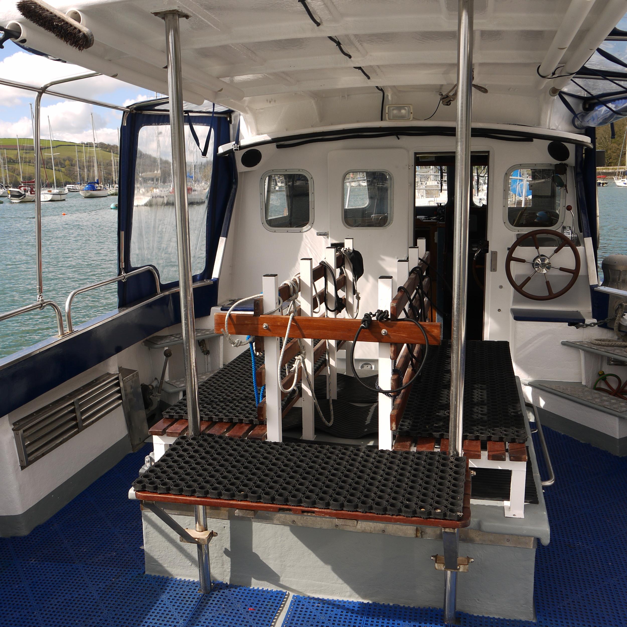 Deck Space P1000905.JPG