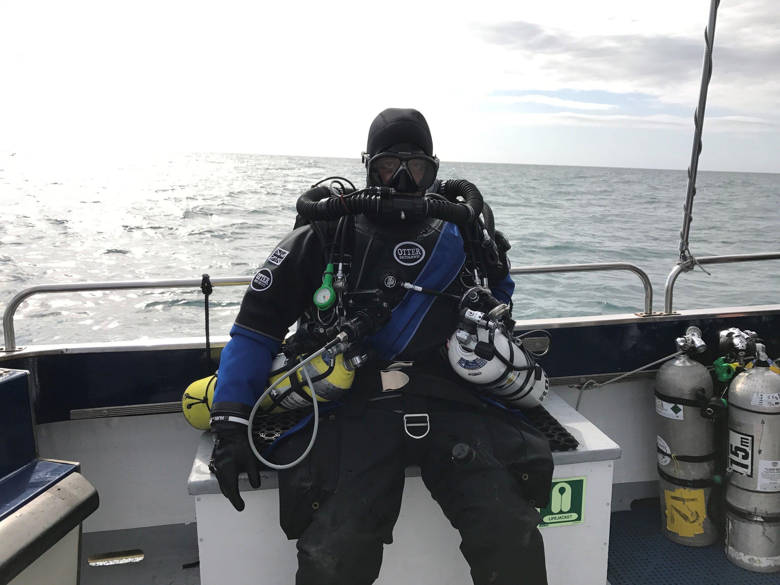 Technical Diving.jpg