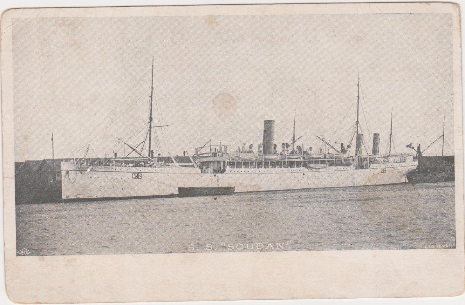 SS Soundan.jpg