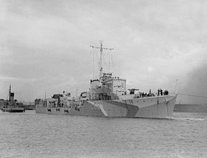 HMS Penylan.jpg