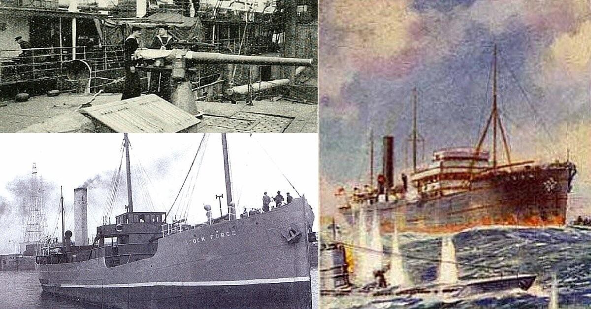HMS Stock Force.jpg