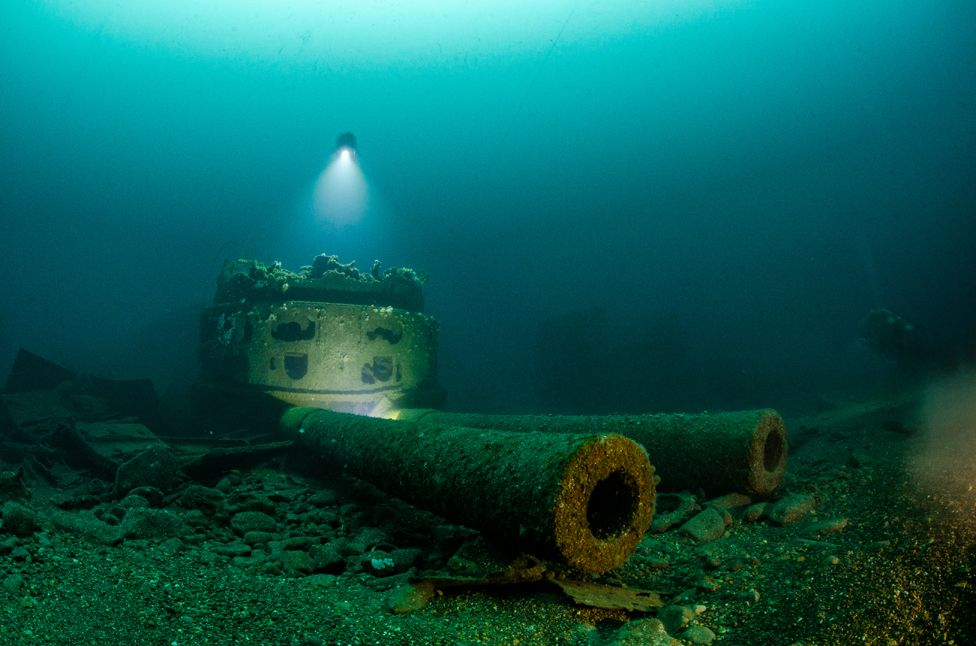 HMS Audacious.jpg