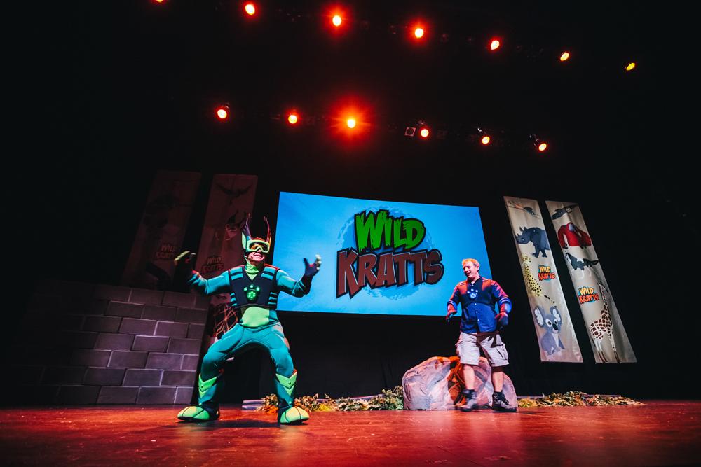 Wild Kratts Live 03.jpg