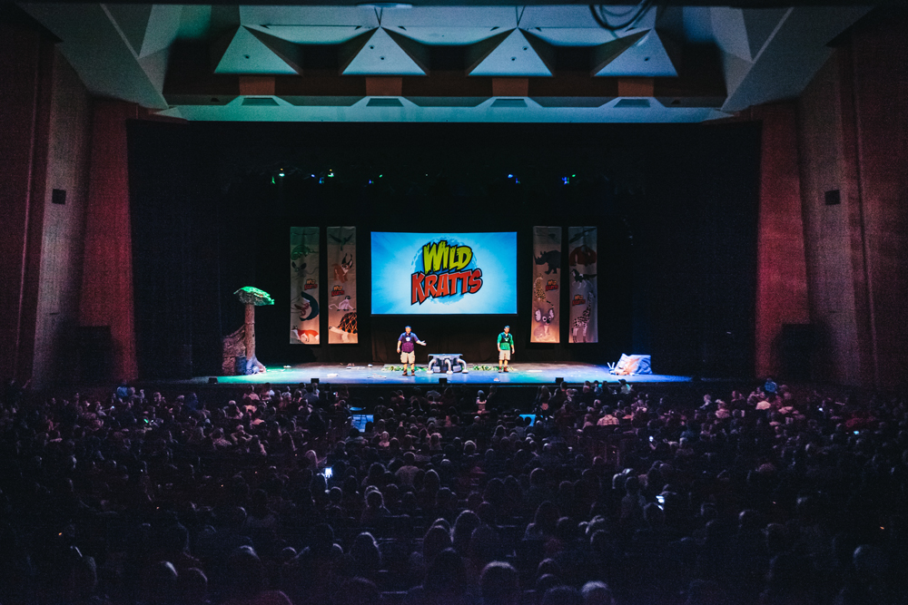 Wild Kratts Live 07.jpg