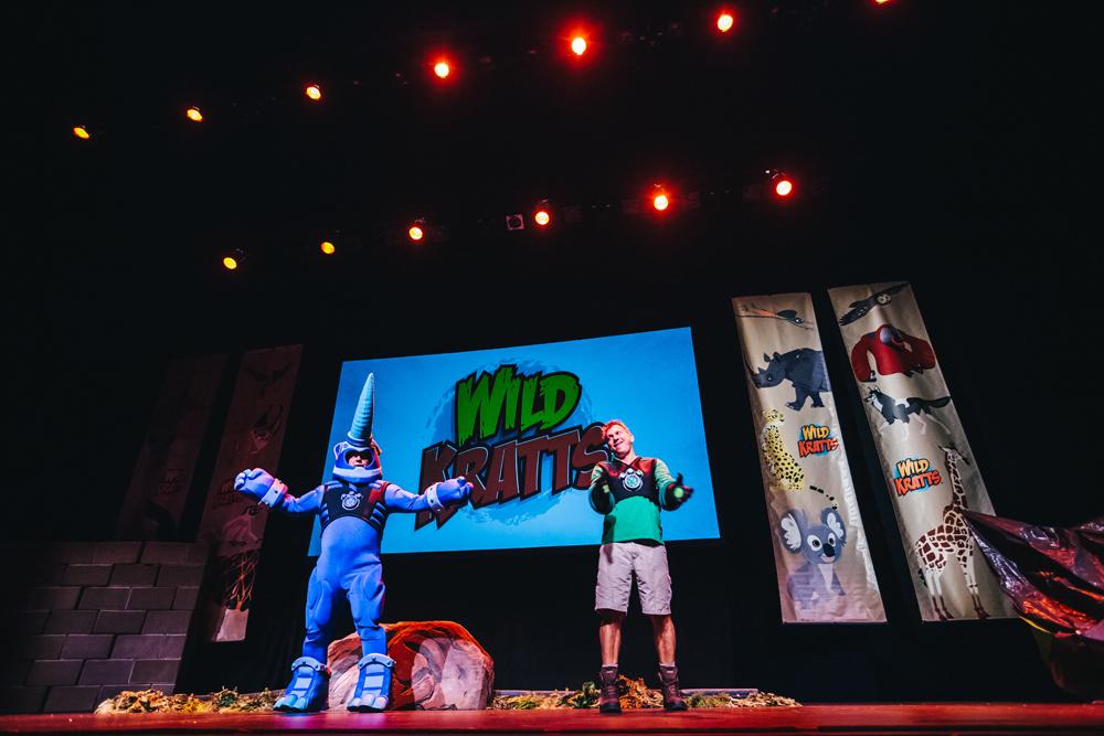Wild Kratts Live 17.jpg