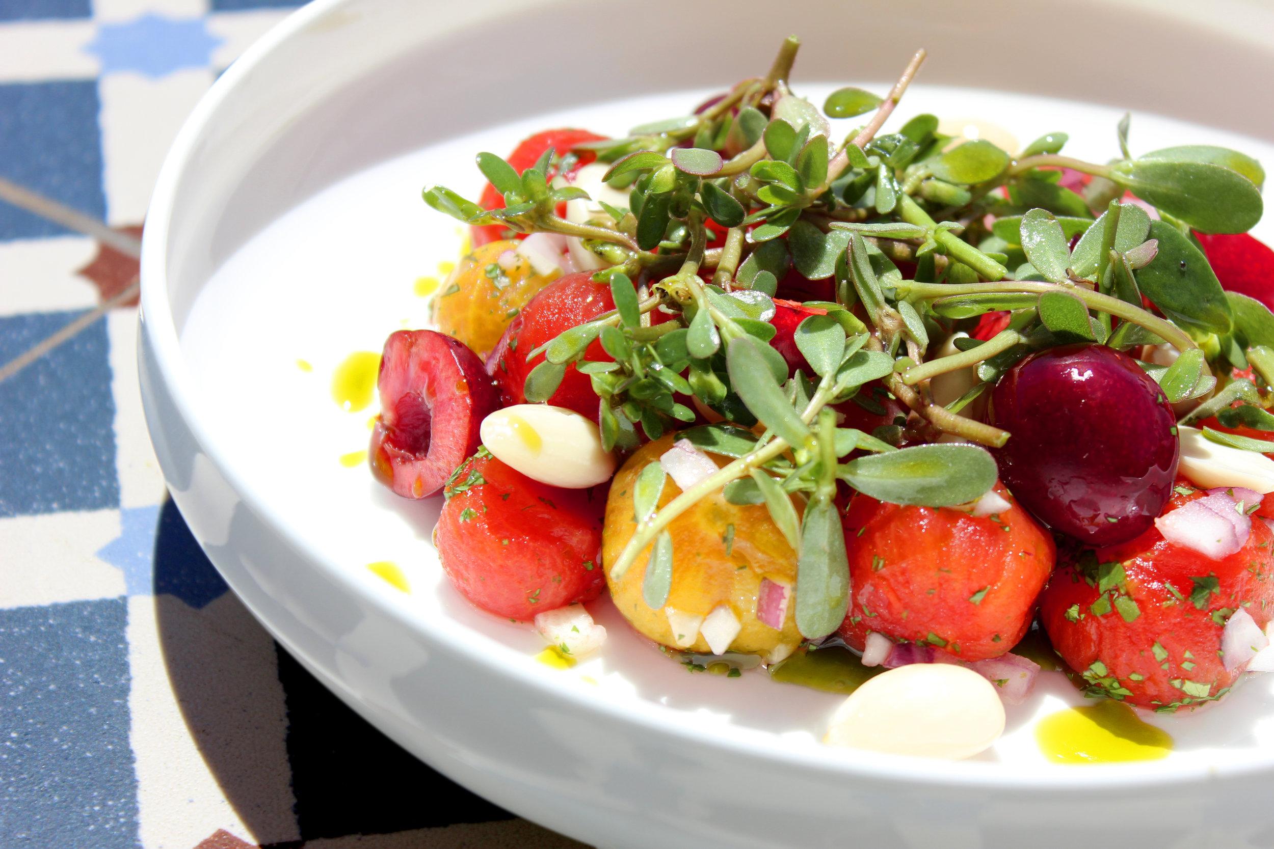 Domates Salatasi.jpg