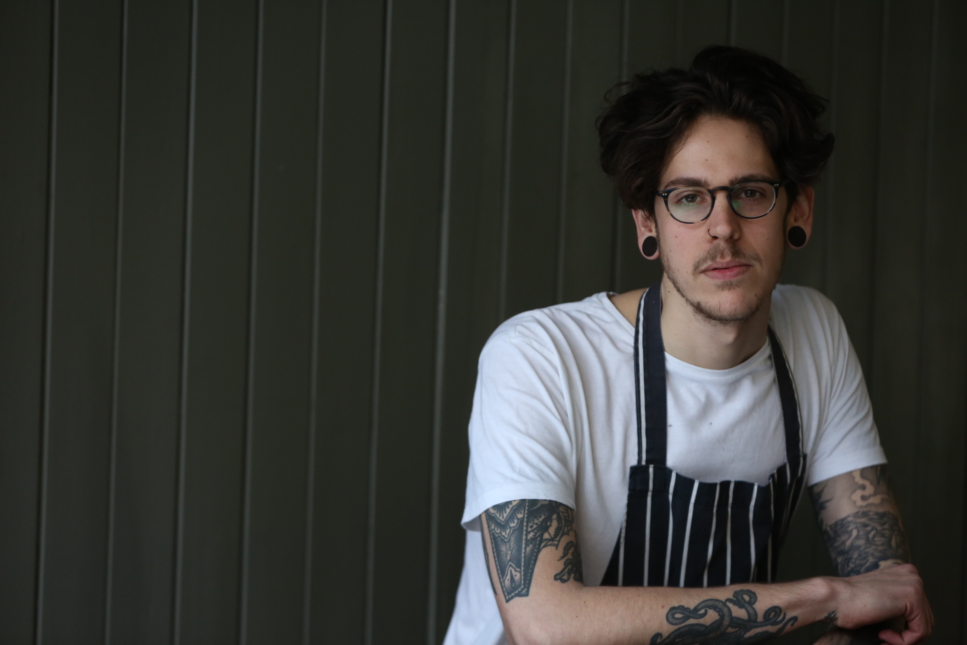 Edinburgh Food Studio Portraits14919.JPG