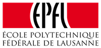 EPFL logo - copie.png