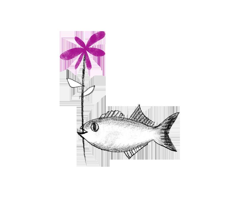 fish copyB Pink.png