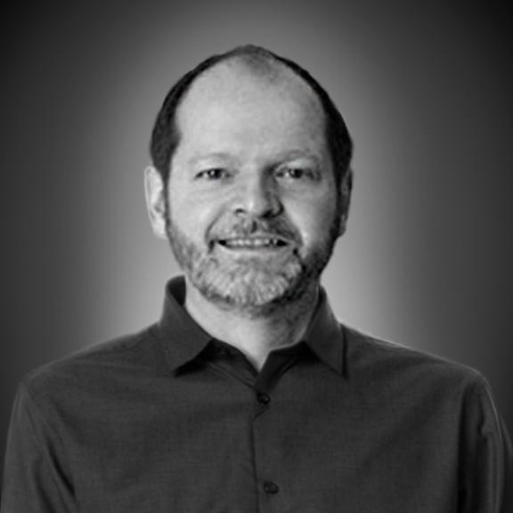Dr. Jonathan Gordon