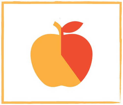 40% OF MICHIGAN'S POPULATION CAN'T AFFORD HOUSEHOLD NECESSITIES, LIKE FOOD AND CHILD CARE. -