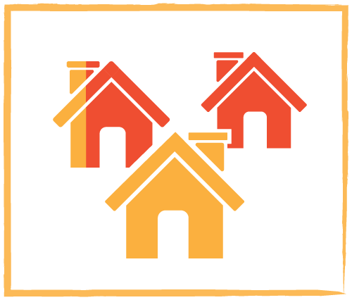 62% OF BLACK HOUSEHOLDS ARE AT OR BELOW THE  A.L.I.C.E. THRESHOLD. -