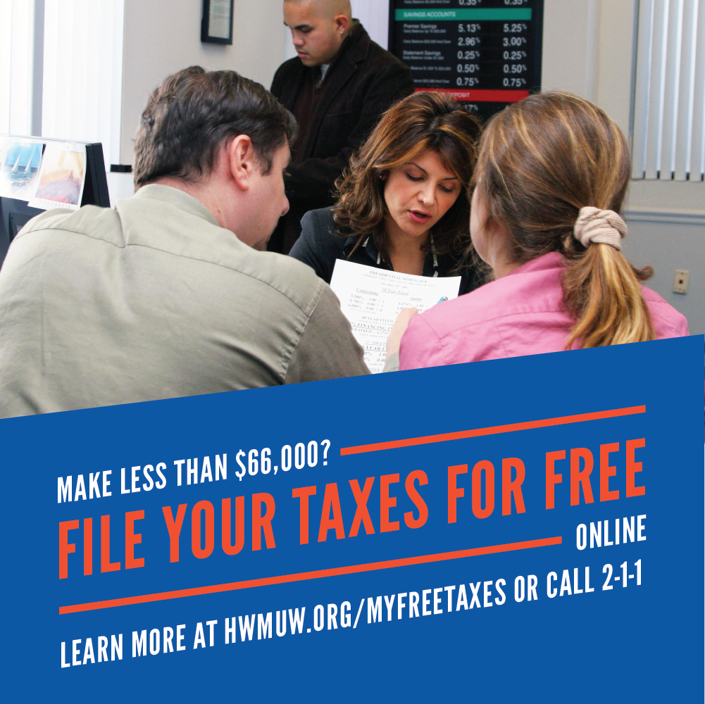 KCTCCTaxPrep_SM_Online-02.png