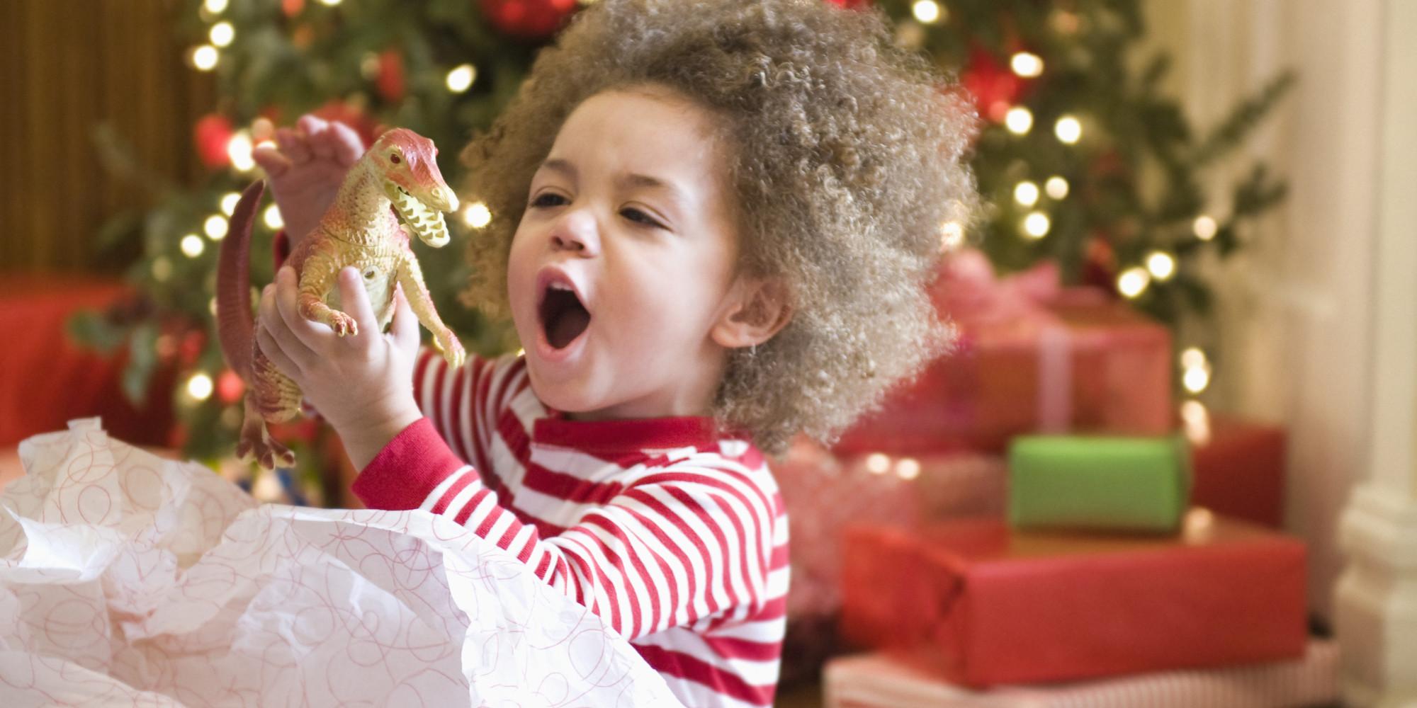 o-CHILD-CHRISTMAS-facebook.jpg
