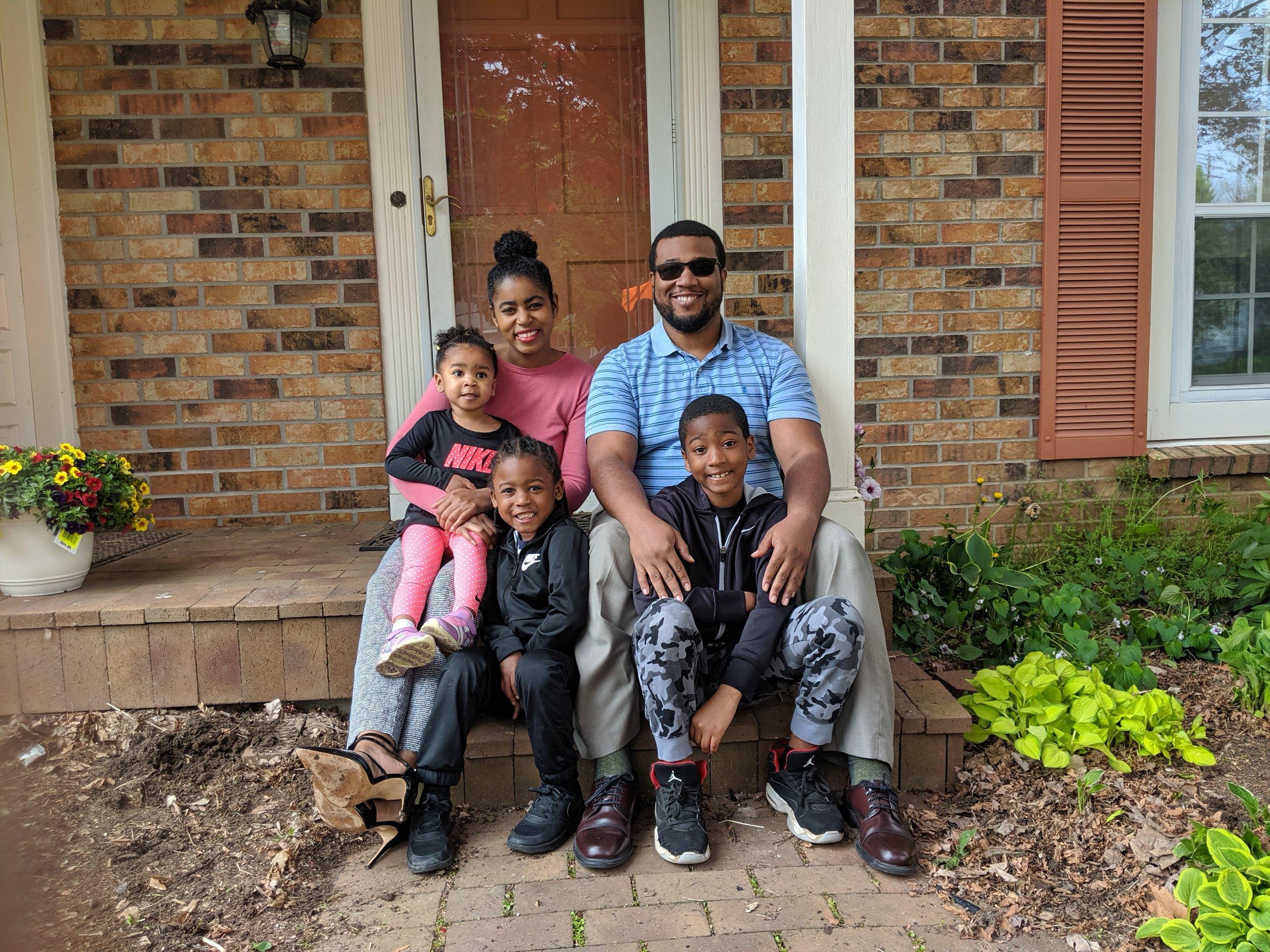 Price Family Day of (12).jpg