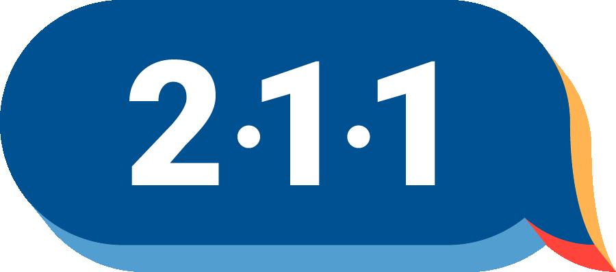 united-way-211-logo-rgb.png