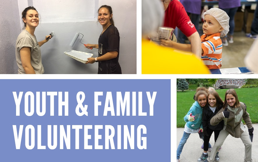 Youth and Family Volunteering Guide.jpg