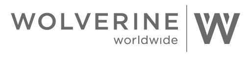wolverine-logo-preview.jpg