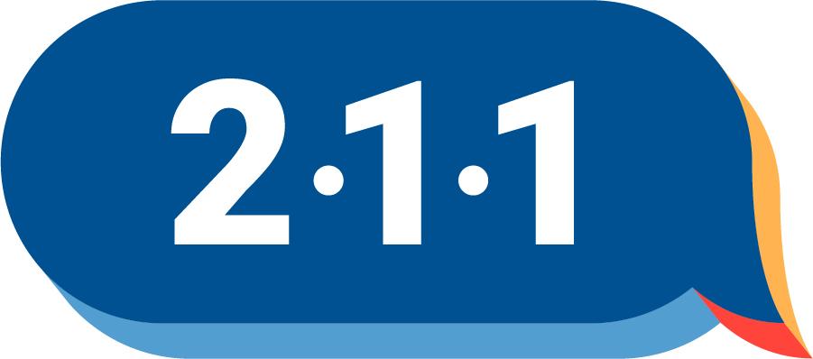united-way-211-logo-rgb.jpg