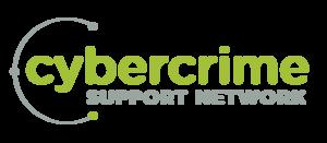 CSN_Logo_120318-01+(1).png
