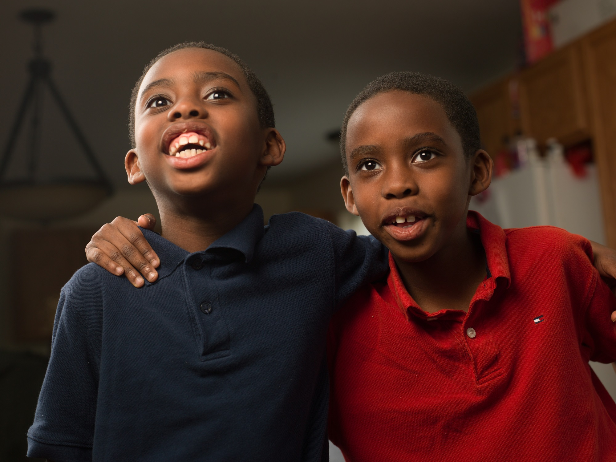 Khalshawn and Keiyon-smaller.jpg