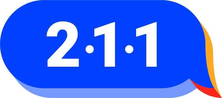 united-way-211-logo-cmyk.jpg