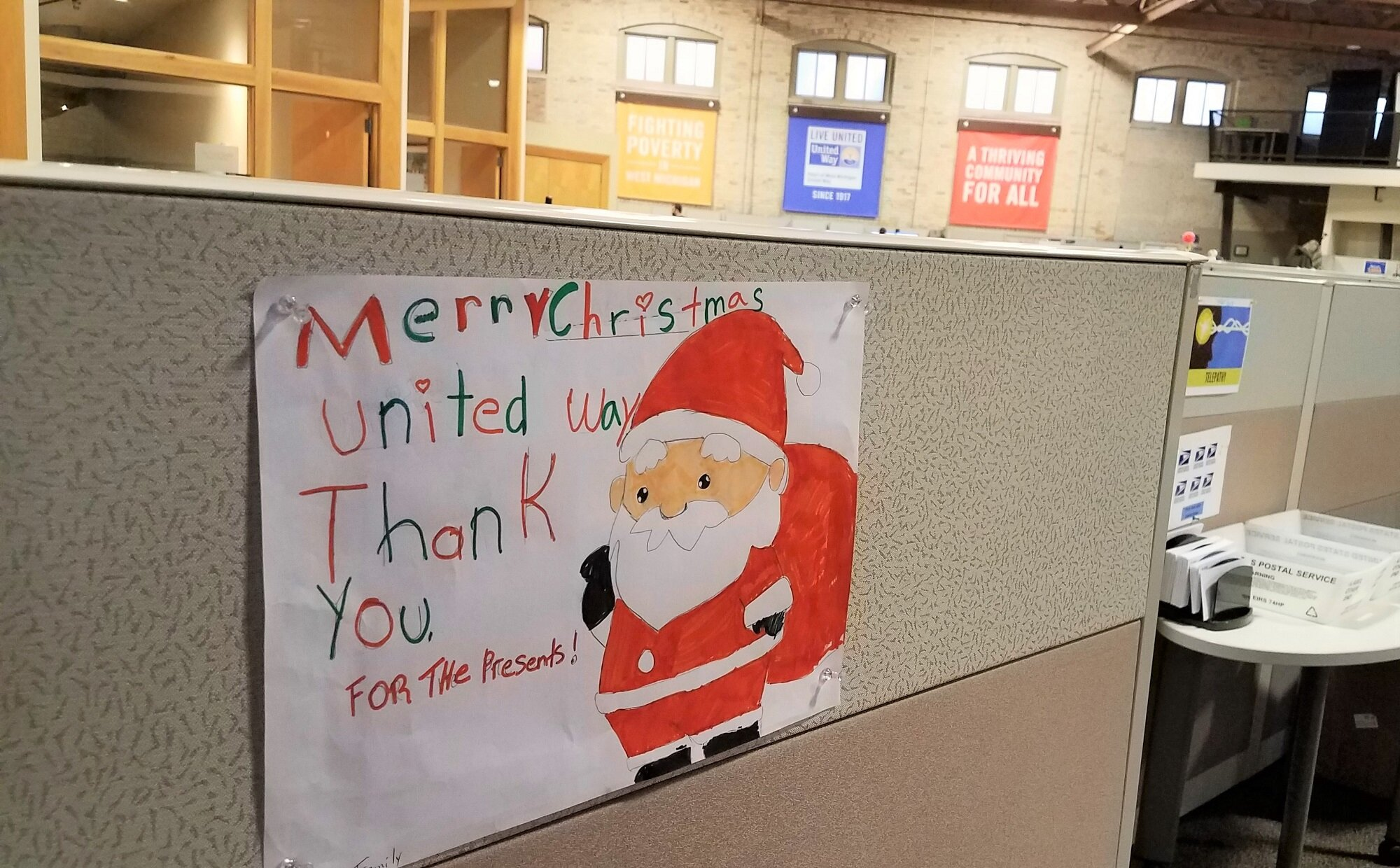 Adopt-a-Family Brings Holiday Cheer to 175 — Heart of West ...