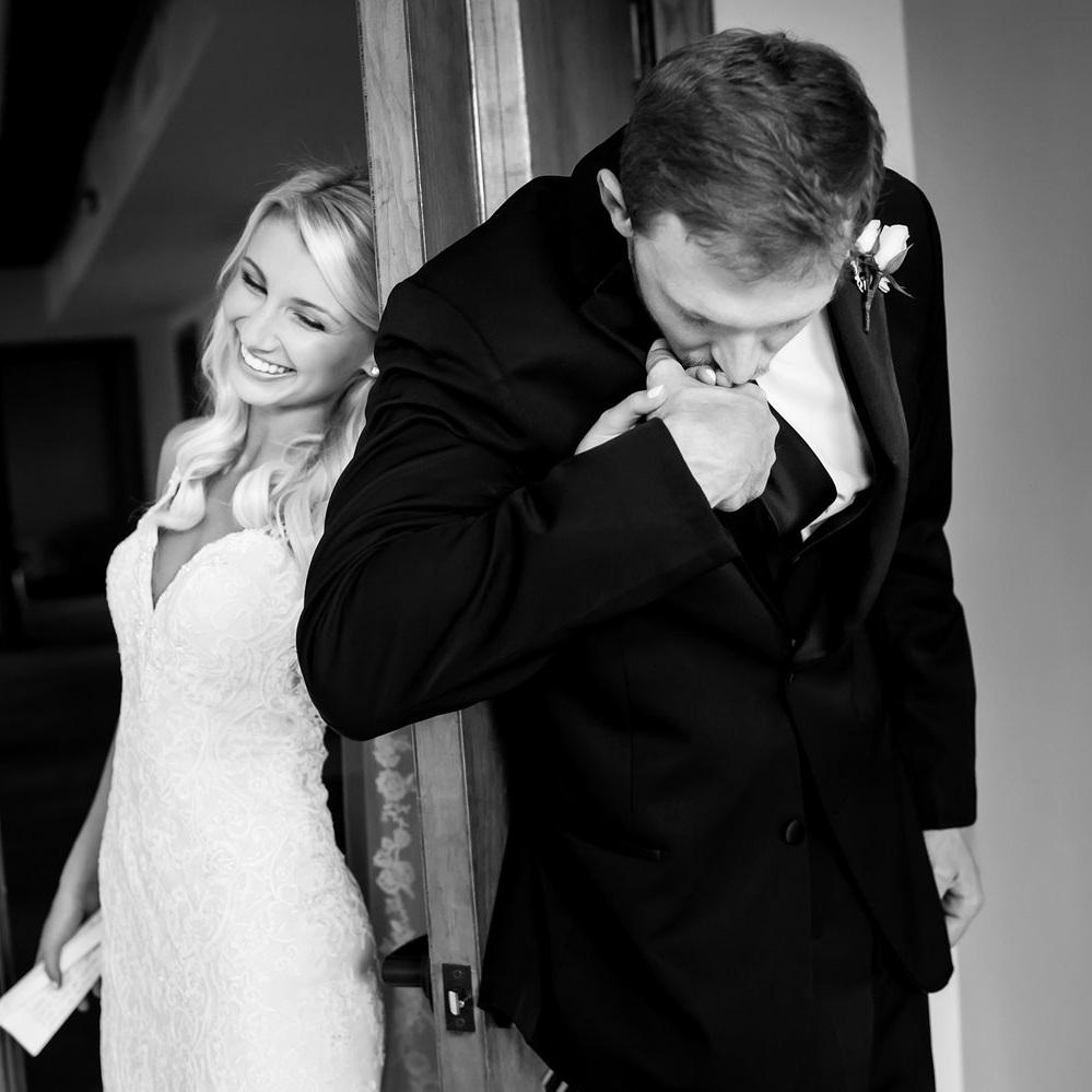 MRS. ELLEN LEE MOORE  Photographer | Followell Fotography Dress | Martina Liana