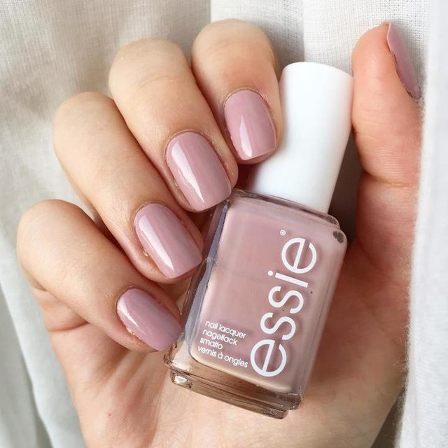 ballet-slippers-pale-pink-sheer-nail-polish-color-amp-lacquer-essie-opi-translucent-nail-polish-1.jpg